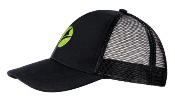 POWER SOFTSHELL-BASEBALLCAP